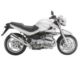 R850 R 2003/07