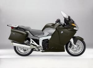 K1200 GT 2004/08
