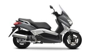 X-MAX 125 2010/2013