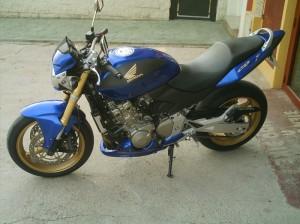 01245 honda pimo6 800x600