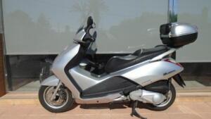 DSC00080 (1)