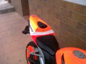 Murcia-20130712-00152
