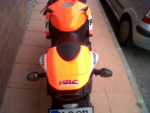 Murcia-20130712-00153